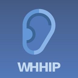 WHHIP - Hearing Health Primer