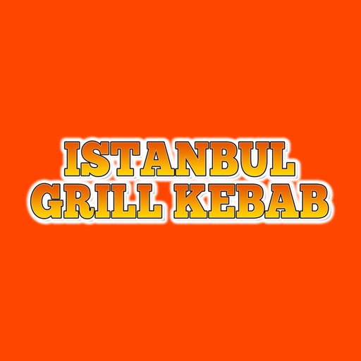 Istanbul Grill Kebab