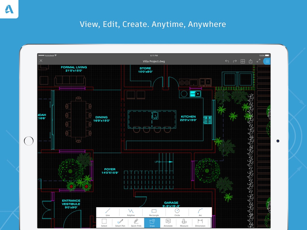 AutoCAD - Online Game Hack and Cheat | Gehack com