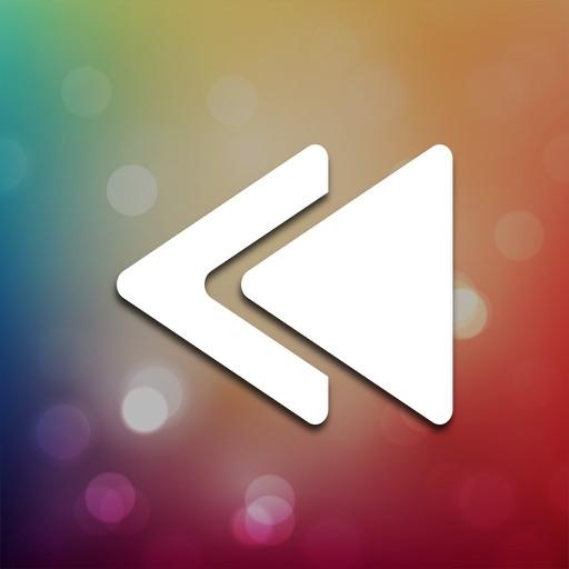 Video Reverse – Video Editor