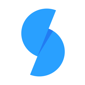 SherpaShare - Driver Assistant app