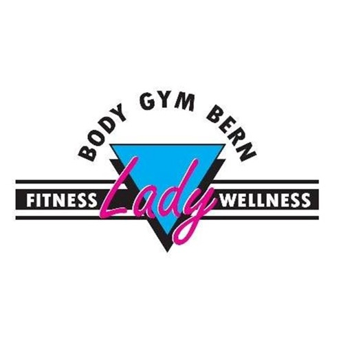 Body Gym Bern Lady