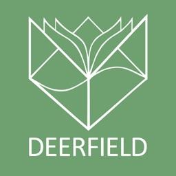 Deerfield2GO