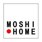 Moshi Home - Design Boutique icon