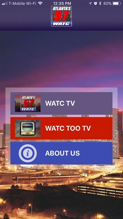 WATC TV