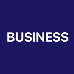 business.app