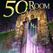 Room Escape: 50 rooms VII