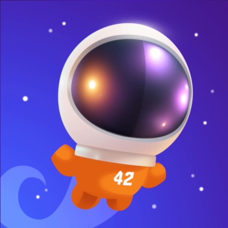 Space Frontier 2 Hack Tool