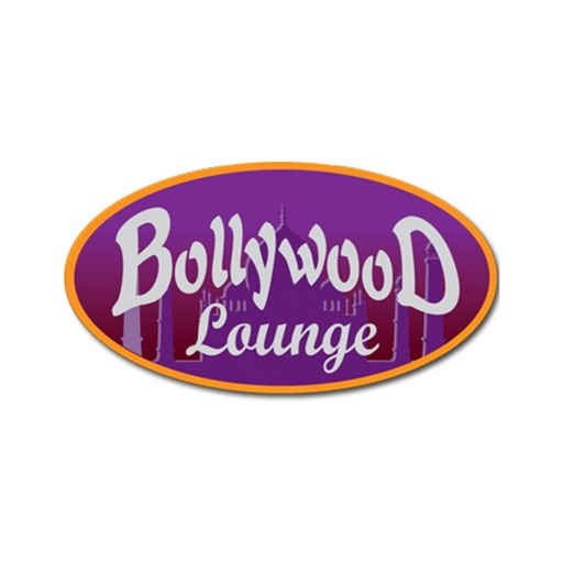 Bollywood Lounge Flitwick