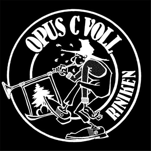 Opus C Voll Riniken
