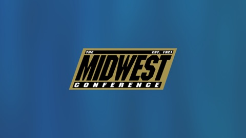 Screenshot #1 for Midwest Conference