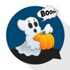 Halloween Wallpaper Sticker HD