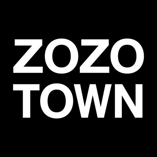 ファッション通販 ZOZOTOWN