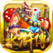 街机水浒传 - 欢乐街机电玩游戏厅
