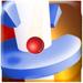 Helix Jump ball