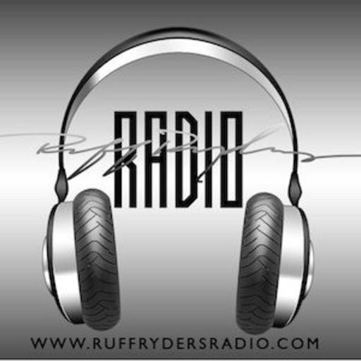 Ruff Ryders Radio