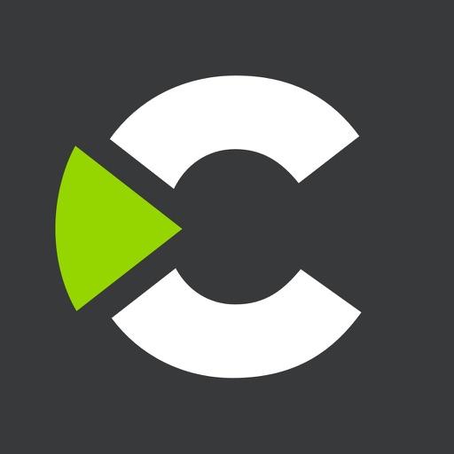 Christ Community iOS App
