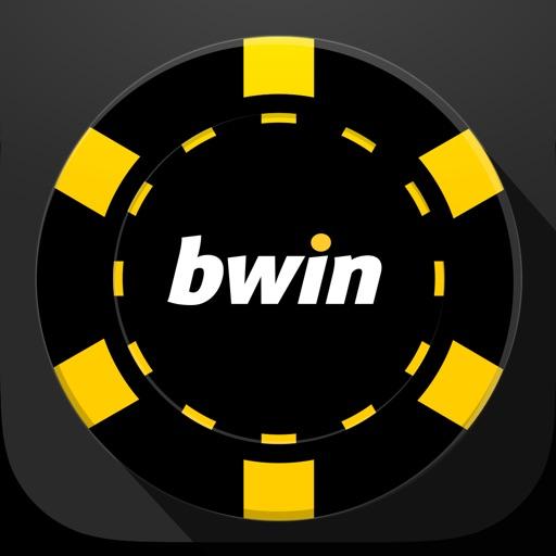 Bewin