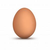 Codes for Mr Egg Hack