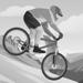 Mountain Bike Supreme
