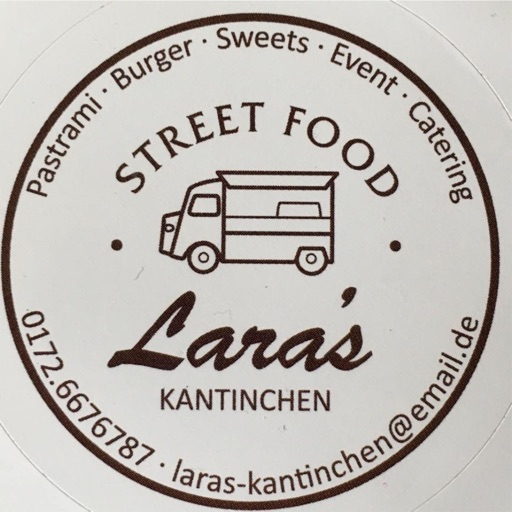 Lara's Kantinchen