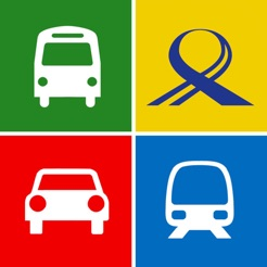 Mytransport Singapore On The App Store