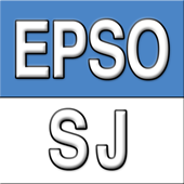 EPSO: Situational Judgement