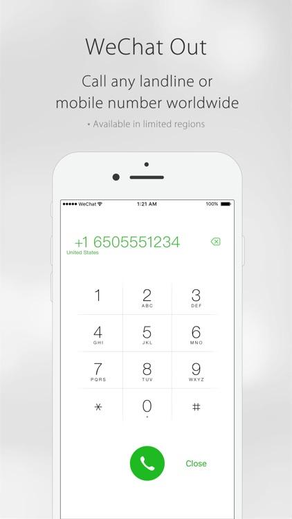 WeChat screenshot-3