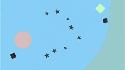 Screenshot of 愛とソンジMikuTap  Qplayer 2 App