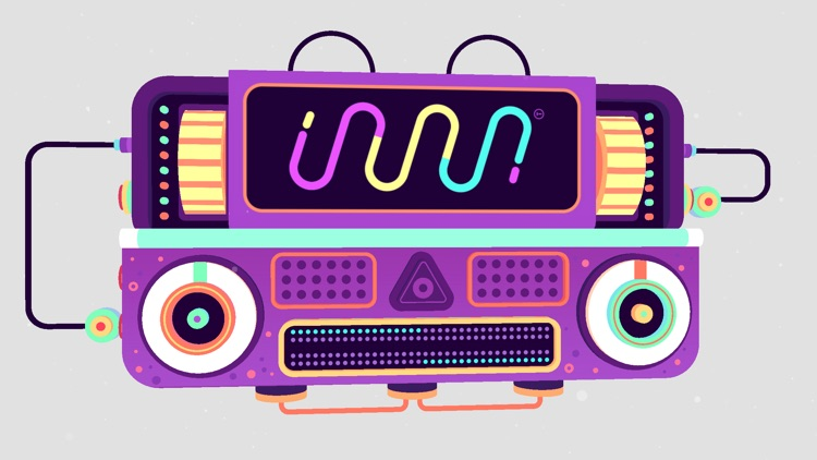 GNOG screenshot-2