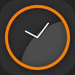 Ícone do app Timity