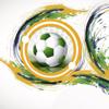 HD Soccer Walls