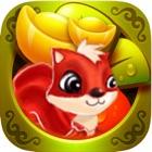 松鼠竞技 icon