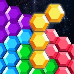 Classic Block Puzzle New