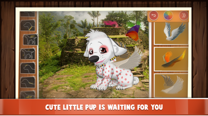 Dog Avatar Creator-3