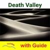 Death Valley National Park - Standard