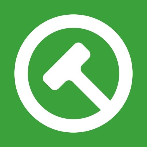 DocReviewPad ™