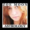 Zoe Moon Astrology
