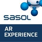 Sasol AR Experience icon