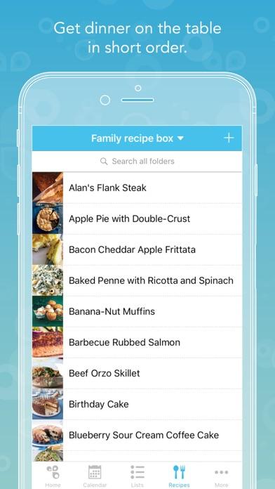 Download Cozi Family Organiser for Pc