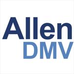DMV Permit Test Questions