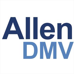 DMV Permit Test Questions ios app