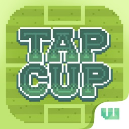 Tap Cup 2014