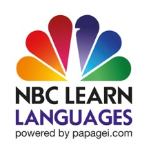 NBC Learn Languages