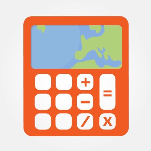 World Tax Calculator