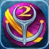 Sparkle 2 (AppStore Link)