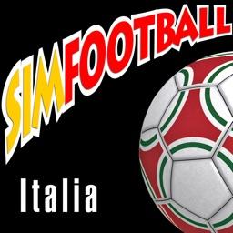 SimFootball ITALY