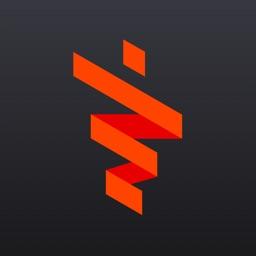 Physimax - פיזימקס