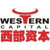 西部优势资本投资有限公司 - 西部资本oa  artwork