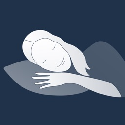 Sleeping Aid Hypnosis - Enjoy a Restful and Peaceful Night Sleep